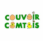 Informations Générales COUVOIR COMTOIS